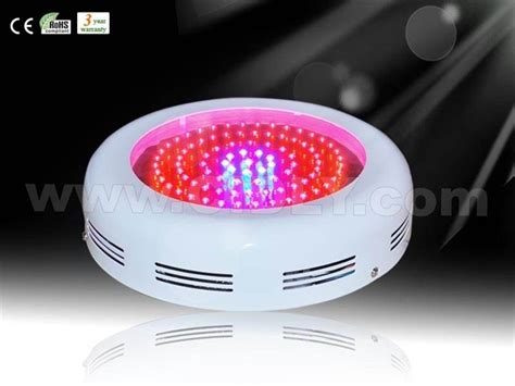 17 best images about garden grow lights on
