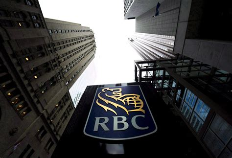 royal bank of canada news royal bank of canada increases fixed mortgage rates 680 news