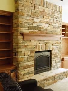 cultured fireplace cultured fireplace fireplaces