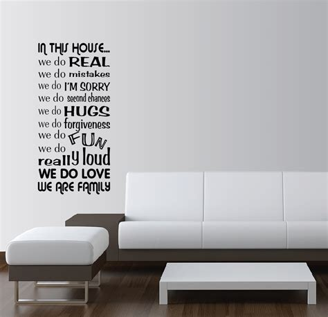 glass house sayings quotes quotesgram