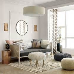 Contemporary Rug New Decor Arrivals With Modern Bohemian Style