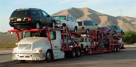 car carrier truck auto transport uk car shipping and movers uk free auto