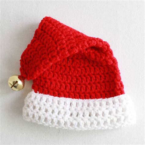 santa hat for babies images of hats for babies best tree
