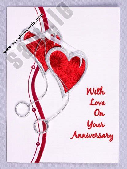 Wedding Anniversary Day Cards by Anniversary Pictures Images Photos