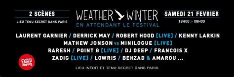 Soirée Nouvel An Reims 2167 place de concert festival soir 233 e spectacle billet