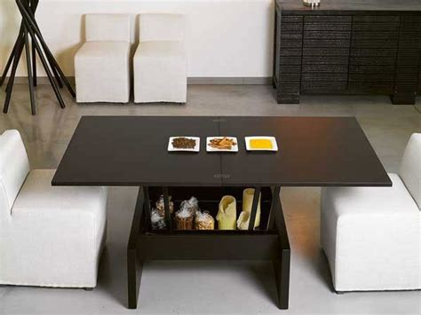 fold out coffee dining table fold out coffee table