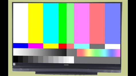 samsung tv color problems mitsubishi color distortion how to replace dlp color wheel