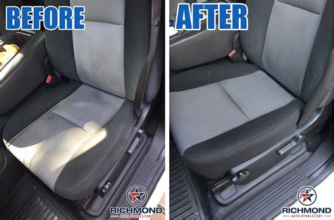 truck seat cushion replacement 2007 2014 chevy silverado w t replacement seat foam