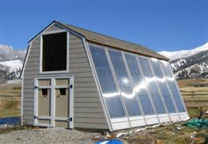 simple evaporative radiation cooling panel