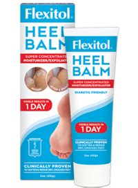 flexitol printable coupon freebies free flexitol heel balm sle best online