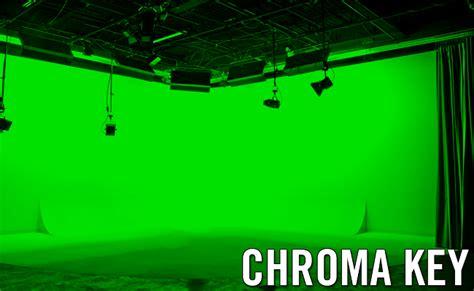 adobe photoshop chroma key tutorial sony vegas chroma key mudar o fundo de um v 237 deo