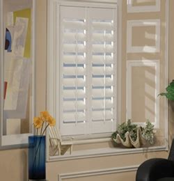 Shutters Interior Cheap by Awesome Indoor Wood Shutters Pictures Interior Design Ideas Angeliqueshakespeare