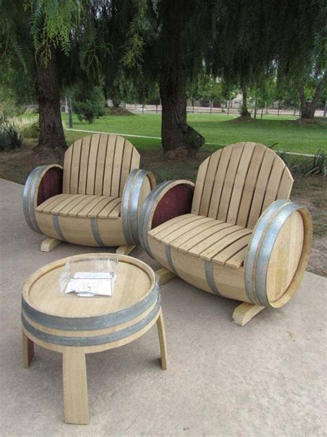 backyard seating 26 awesome outside seating ideas you can make with