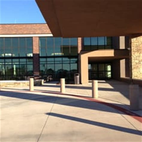 Mercy Hospital Detox Center by Mercy Rehab Hospital Rehabilitation Center Oklahoma