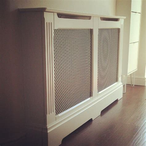 window seat radiator 10 images about radiator covers window seats on