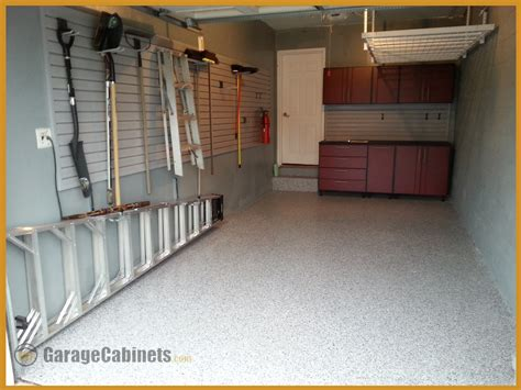 Types Of Garage Storage Solutions by Organized Garage Images That Will Inspire You Garage
