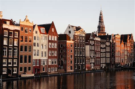 buying a house in amsterdam houses to buy amsterdam 28 images houses to buy amsterdam 28 images amsterdam 171 houses to