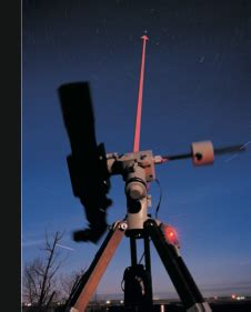 backyard astronomer chapter 15 polar alignment collimation cleaning and