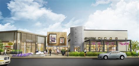 home design stores winnipeg outlet collection winnipeg announces opening date and list