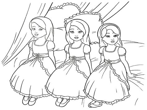 free coloring pages of keluarga muslim