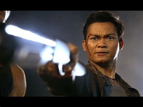 film thailand action 2015 skin trade official trailer 2015 tony jaa dolph