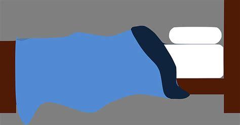 testergebnis matratzen badenia irisette vitaflex flextube test der testsieger