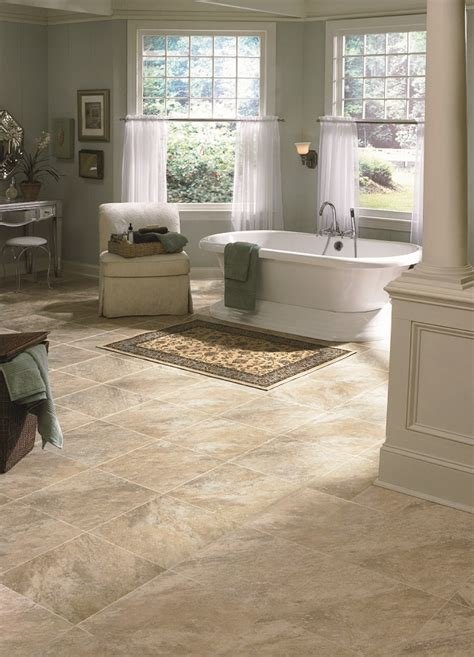 Tish Flooring by Seaside Tish Flooring