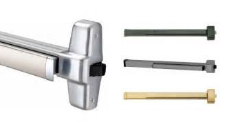 commercial door hardware commercial door hardware architectural hardware