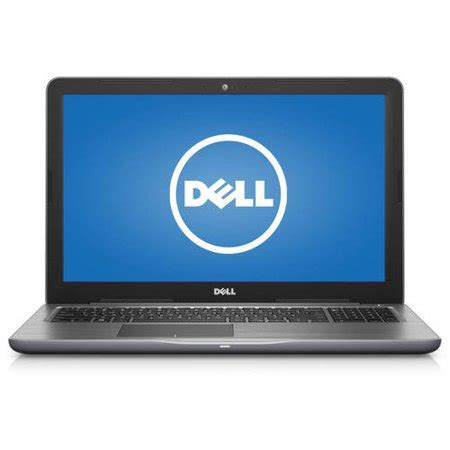 Harga Processor Amd A9 by Dell Inspiron 15 I5565 15 6 Quot Laptop Windows 10 Home Amd