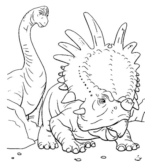 jurassic world coloring pages online jurassic world stegosaurus kids pages coloring print