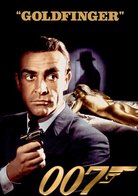 goldfinger james bond 007 goldfinger movie fanart fanart tv