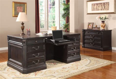 Pedestal Ceo Parker House Palazzo Gpal 9080 3 Traditional Double