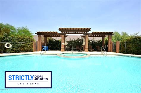 stucco patio cover designs las vegas stucco columns company strictly doors and gates