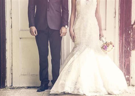 consolato indonesia sposarsi in italia residenti all estero info e