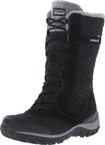 top womens winter boots best 25 snow boots ideas on snow boots