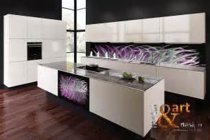 kuchen design kuchen design outlet hamburg m 246 beldesign idee