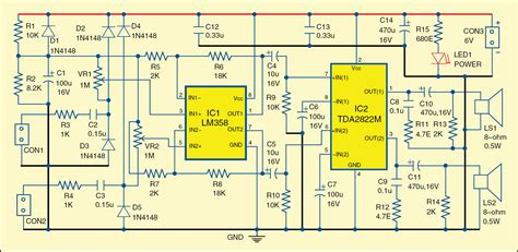 wire tracer circuit diagram radiantmoons me