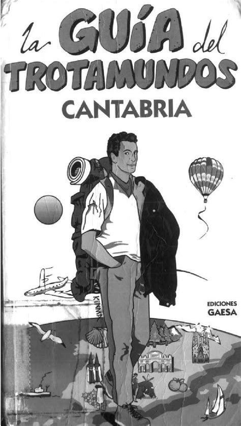 cantabria guia total 8497769740 guia del trotamundos cantabria by loly garcia issuu