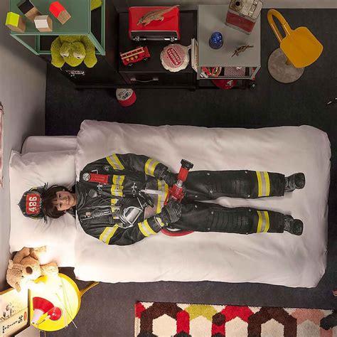 housse de couette pompiers housse de couette pompier snurk un r 234 ve de petit gar 231 on