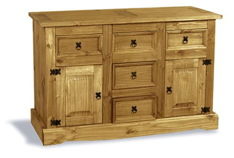 Pine Furniture by Furniture For Your Lounge Dining And Living Room A Liquidation Centre For
