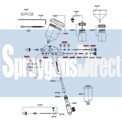 sealey compressor wiring diagram globalpay co id