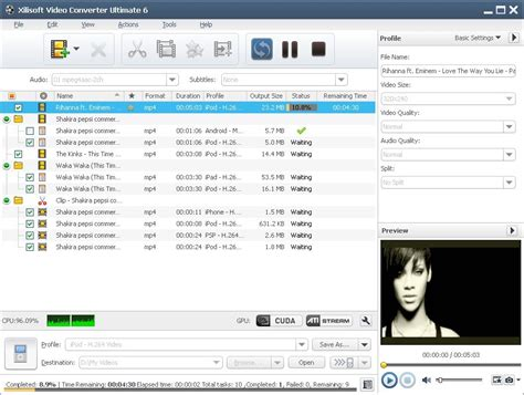 download mp3 cutter for windows 7 ultimate xilisoft video converter version history videohelp