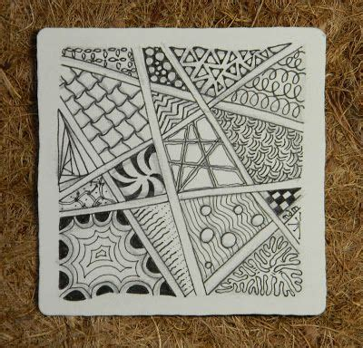 zentangle pattern quipple 17 best images about zentangle design patterns on