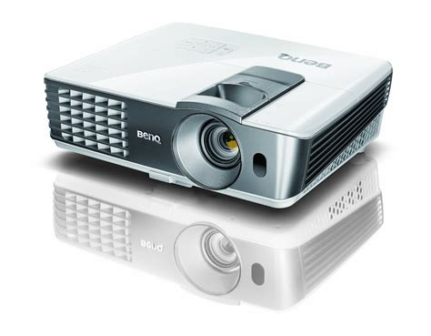 best fresh best home theater projector on the market 4697