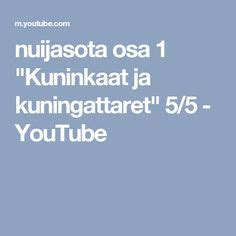 5 themes of geography vimeo 1000 images about suomen historia on pinterest finland