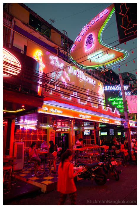 doll house soi cowboy doll house soi cowboy 28 images jungle jim s bar and the dollhouse soi cowboy