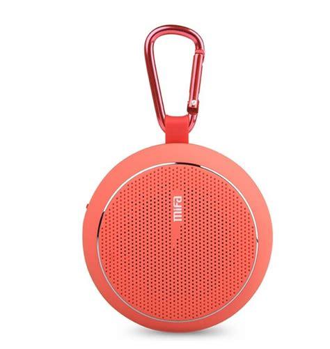 Speaker Xiaomi Mifa Xiaomi Mifa Outdoor Bluetooth Speaker Specifications Photo Xiaomi Mi