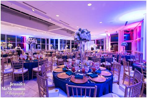 Floor Plan Wedding Reception by Danyale Amp Michael Jennifer Mcmenamin Photography