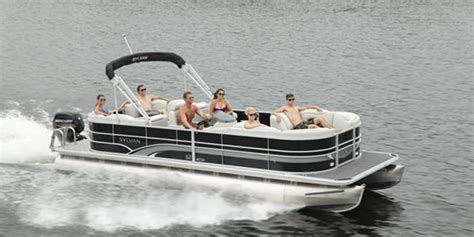 ozarks boat rental tritoon boat rental lake of the ozarks wave runner
