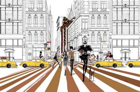 fashion иллюстратор megan hess ярмарка мастеров ручная работа handmade